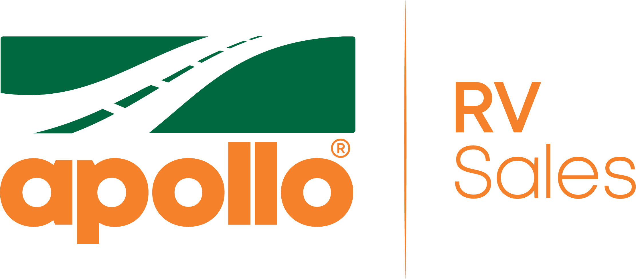 Apollo RV Sales - New Zealand